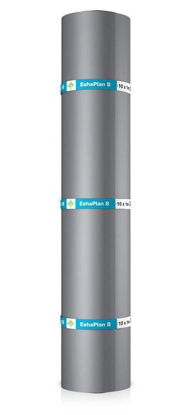 EshaPlan B Glass Fibre Membrane