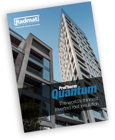 ProTherm-Quantum-brochure