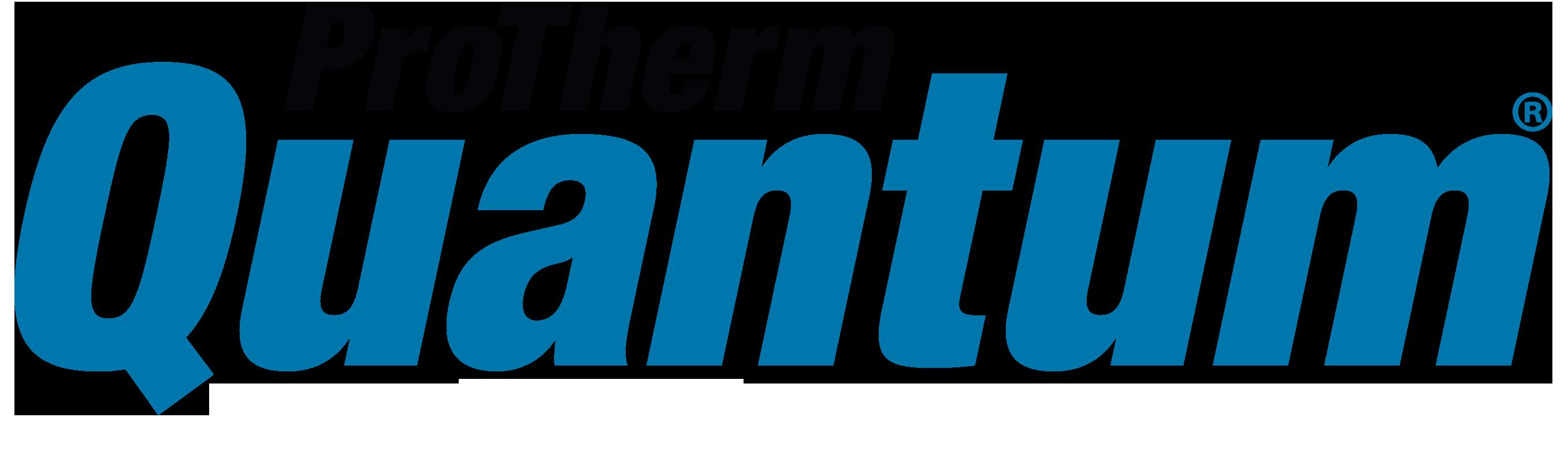 ProTherm-Quantum-logo_RGB