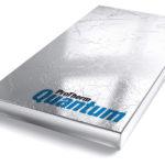 Quantum VIP Insulation Panel