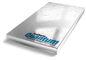 Quantum-packshot_800px
