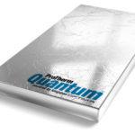 Quantum Vacuum Insulated PanelQuantum-packshot_800px