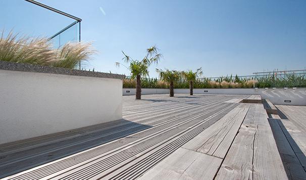 Radmat_Roof_design_main