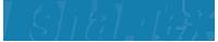 EshaFlex_logo