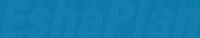 EshaPlan_logo