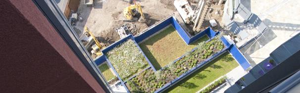Radmat_Roof_new_construction