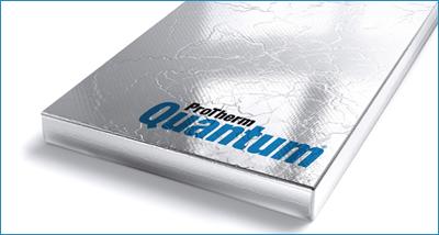 Quantum-featured-image