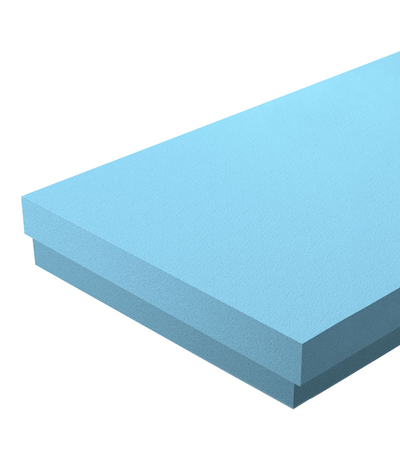 ProTherm Floormate 500, 700