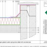 EshaFlex-Concrete-Parapet-Capped-1