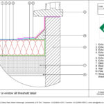 EshaFlex-Door-Threshold
