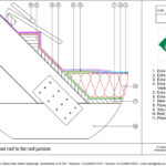 EshaFlex-Flashing-to-Tiled-Roof-1