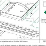 EshaUniversal-Barrelvault-Rooflight