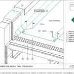 EshaUniversal-Parapet-Wall-with-Capping