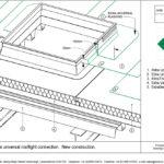 EshaUniversal-ProLight-Rooflight