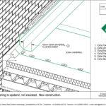 EshaUniversal-Wall-Termination