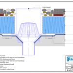 RAD-PQ-101-Cad drawing