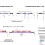 RAD-PQ-109-Joint-Details