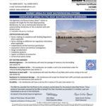 EshaPlan MF BBA Certificate