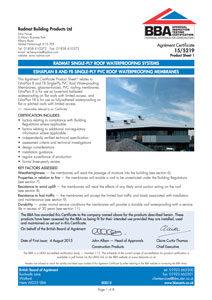 EshaPlan-B&FB-BBA-Certificate