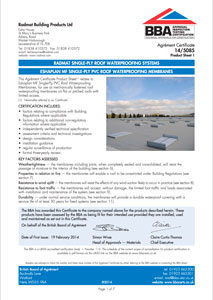 EshaPlan-MF-BBA-Certificate