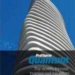 Quantum-Brochure