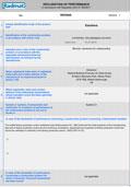 R053946-EshaVent-(ENG)-v1_DoP