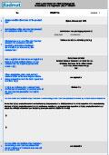 R059714-Esha-Universal-WS-(ENG)-v3-DoP