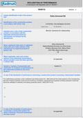 R059732-Esha-Universal-SA-(ENG)-v3-DoP