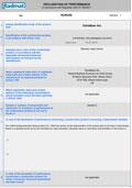 R240306-EshaBase-Alu--(ENG)-v1-DoP