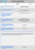 R240606-EshaFlex-370-SA-Black-(ENG)-v1-DoP