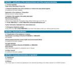 SDS-EshaElasto-Primer-Thumb