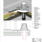 Section-13-Esha-Flex-rainwater-outlet