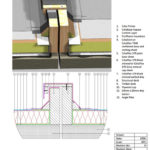 Section-15-EshaFlex-expansion-joint-with-membrane