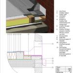 Section-25-EshaFlex-parapet-outlet
