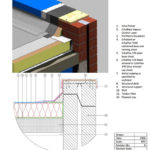 Section-7-EshaFlex-parapet-with-metal-capping