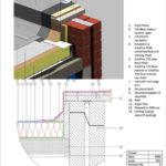Section-8-EshaFlex-parapet-upstand-over-existingGRP-edge-trim