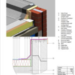 Section-9-EshaFlex-parapet-GRP-edge-trim