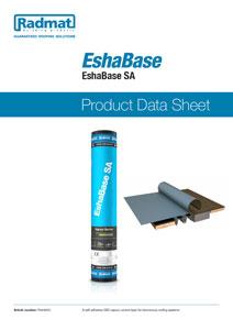 EshaBase_SA