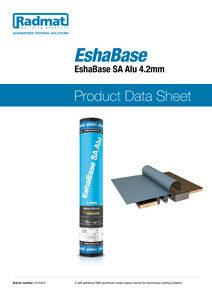 EshaBase_SA_Alu_4.2mm