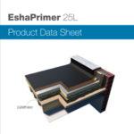EshaPrimer-25L-PDS-thumb