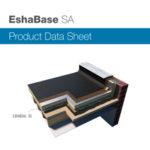Eshabase-SA-PDS-thumb