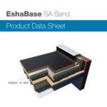 Eshabase-SA-SAND-PDS-thumb