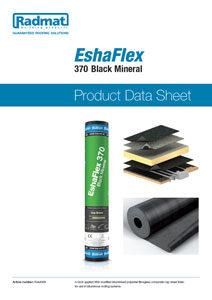 PDS-EshaFlex-370-BM-thumb