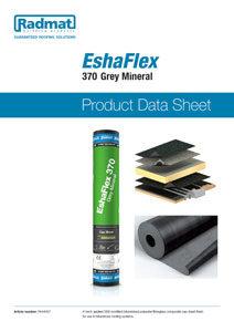 PDS-EshaFlex-370-Grey-Mineral-thumb