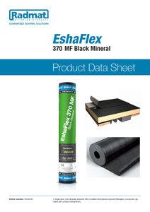 PDS-EshaFlex-370-MF-thumb