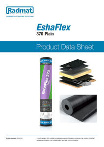 PDS-EshaFlex-370-Plain-thumb