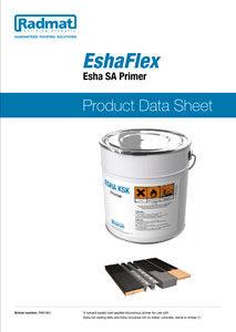 PDS-EshaFlex-370-SA-Primer-thumb