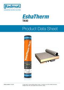 PDS-EshaTherm-TK40-thumb
