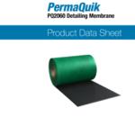 PQ2060-Detailing-Fabric