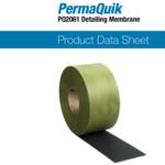 PQ2061-Detailing-Fabric